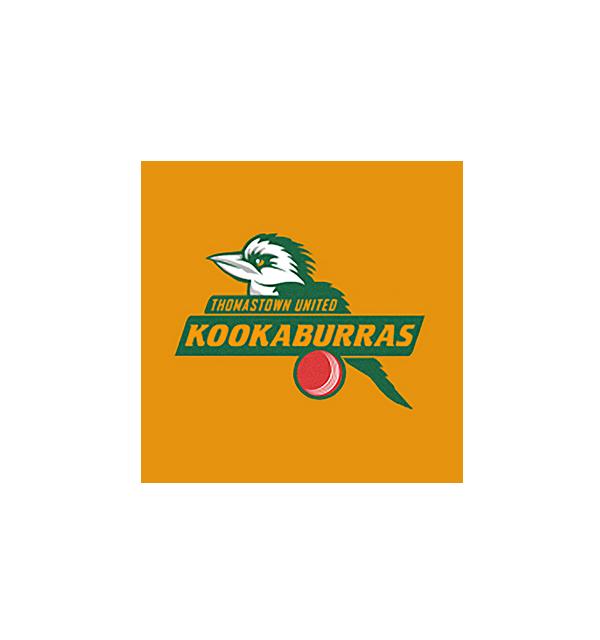 logo-thomastown-united