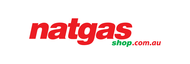 Natgas Heating & Cooling