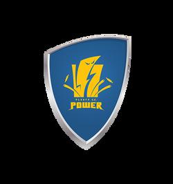 logo-plenty-power