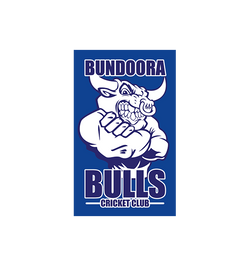 logo-bundoora