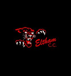 logo-eltham