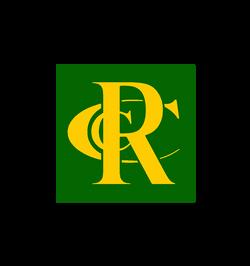 logo-rosanna