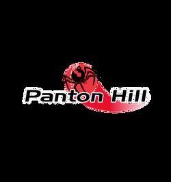 logo-panton-hill