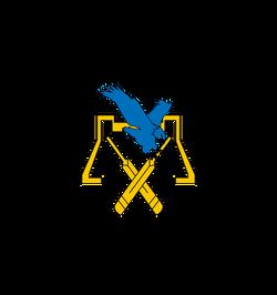 logo-macleod