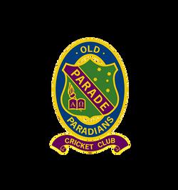logo-old-paradians