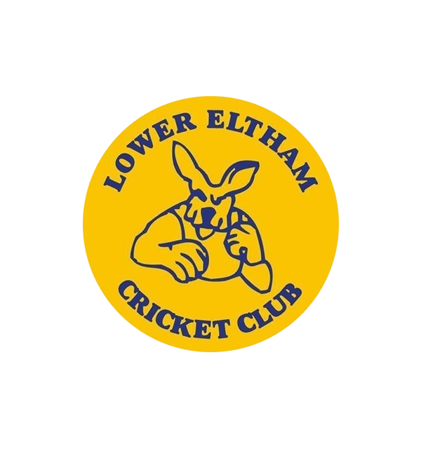 logo-lower-eltham