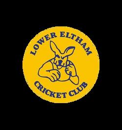 logo-lower-eltham