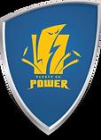 Plenty Cricket Club (Plenty Power)