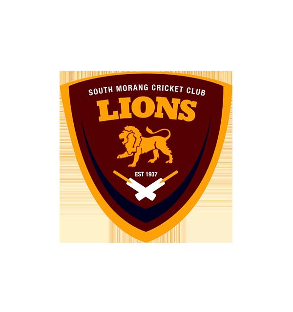 logo-south-morang