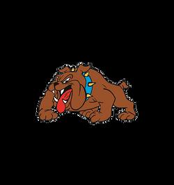 logo-bundoora-united