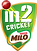 MILO in2CRICKET