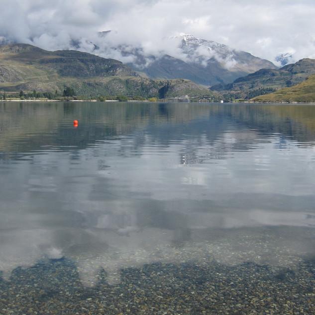Wanaka lake reflections LS.jpg