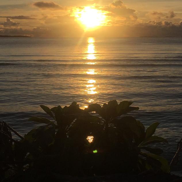 Sun water.JPG