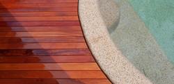 Deck Builder Gold Coast