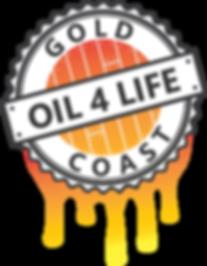 Gold Coast Decks - Oil 4 Life