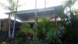 Patios Gold Coast