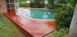 Decks Gold Coast