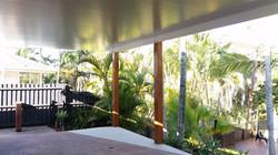 Gold Coast Patio Builder