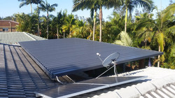 Patio Roofing Gold Coast