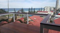 Gold Coast Decks