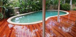 Gold Coast Decks Deck Gold Coast