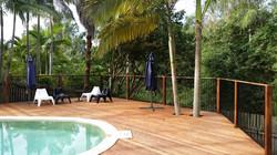Pool Deck Builder Gold Coast