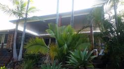 Patio Gold Coast