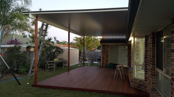 Deck and Patio Gold Coast