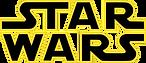 star wars, oyuncak tasarimi, hakan diniz, studiohdd
