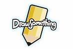 draw something game, oyuncak tasarimi, hakan diniz, studiohdd