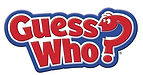 Guess Who, hakan diniz, oyuncak tasarimi, studiohdd, oyun