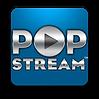 pop stream game, studiohdd, hakan diniz, oyuncak tasarimi