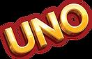 Uno, hakan diniz, oyuncak tasarimi, studiohdd