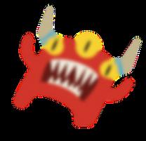 monster, hakan diniz, studiohdd, oyuncak tasarimi