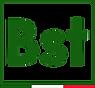BST IT HD.png