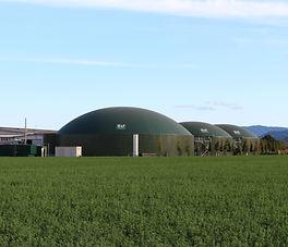 BST_biogas_impianto.jpg