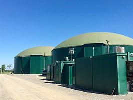 biogas_impianto_acciaio_inox.jpg