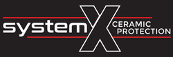 systemx-logo-black