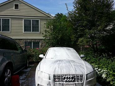 Car Detailing, Auto Detailing, mobile car Detailing, Antonio Details, Car Washes