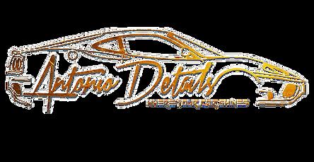Auto Detailing, Mobile Detailing, car Detailing, Maryland auto detailing, Maryland Car Datiling, PA, Auto Detailing, Delaware Auto Detailing, WV Auto Detailing , MD Auto Detailing, Gernantown Auto Detailing,FL. Auto Detailing