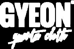 logo-gyeon-white Antonio Details