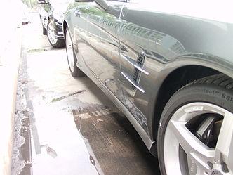 Auto Detailing, Car Detailing, Full Detail Package, mobile Detailing, Antonio Details