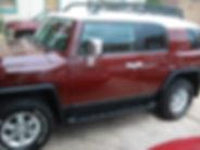 Ferrari Detailing, Car Detailing , Auto Detailing, Mobile Detailing, best Auto Detailing in maryland,