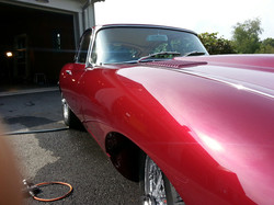 68 Jag Done By Antonio Details