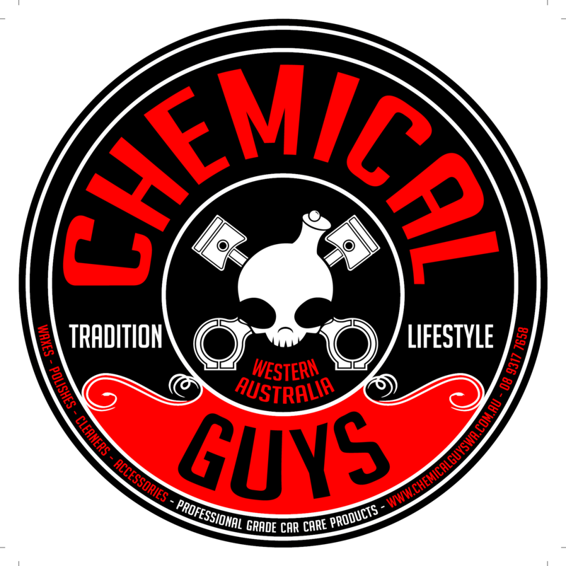 Chemical Guys Car Care