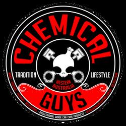 Chemical Guys Car Care