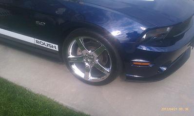 Car Detailing, Auto Detailing, mobile Detailing, Antonio Details, MD VA PA WV