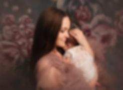 Rustic Heart Photography  - Portrait - 1
