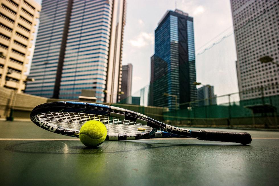 court-1.jpg