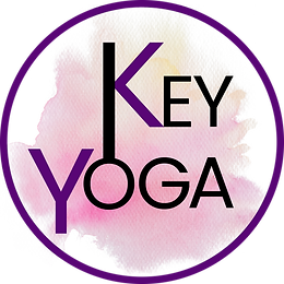 key-yoga-studio-logo.png
